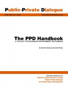 Pages from PPDhandbook