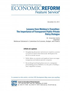 Pages from Lessons from Moldova's Transition